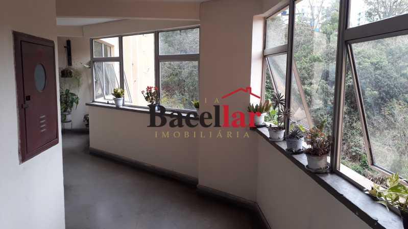 19 - Apartamento 1 quarto à venda Andaraí, Rio de Janeiro - R$ 320.000 - TIAP10674 - 20