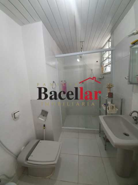 WhatsApp Image 2020-04-30 at 1 - Apartamento 2 quartos à venda Tijuca, Rio de Janeiro - R$ 320.000 - TIAP23186 - 3