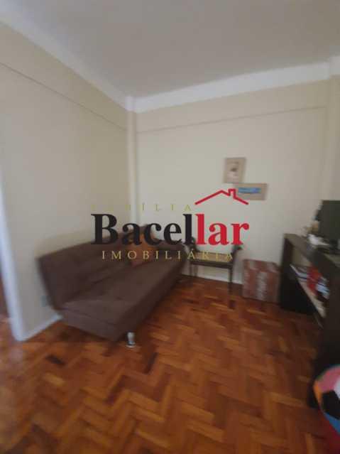 WhatsApp Image 2020-04-30 at 1 - Apartamento 2 quartos à venda Tijuca, Rio de Janeiro - R$ 320.000 - TIAP23186 - 4