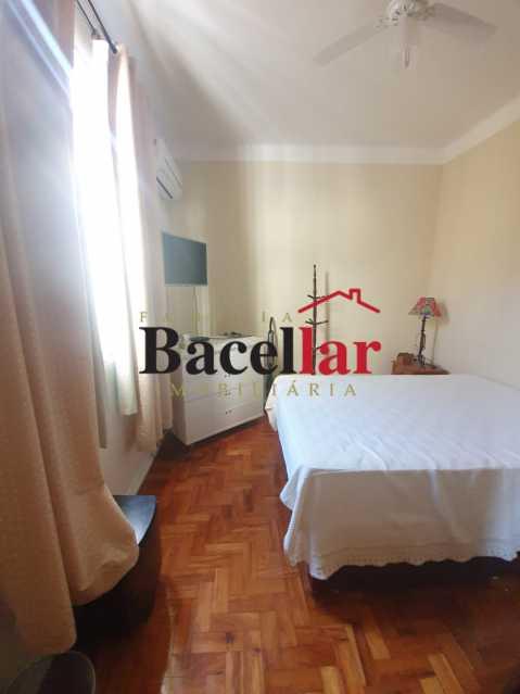 WhatsApp Image 2020-04-30 at 1 - Apartamento 2 quartos à venda Tijuca, Rio de Janeiro - R$ 320.000 - TIAP23186 - 5