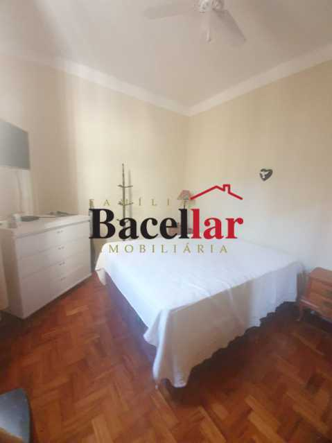 WhatsApp Image 2020-04-30 at 1 - Apartamento 2 quartos à venda Tijuca, Rio de Janeiro - R$ 320.000 - TIAP23186 - 6