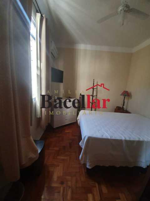 WhatsApp Image 2020-04-30 at 1 - Apartamento 2 quartos à venda Tijuca, Rio de Janeiro - R$ 320.000 - TIAP23186 - 7