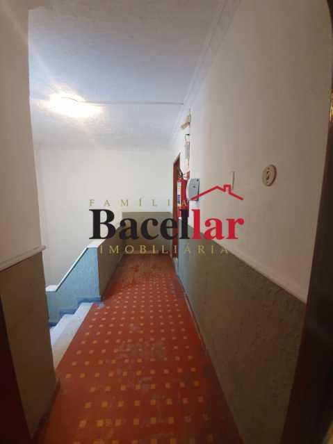 WhatsApp Image 2020-04-30 at 1 - Apartamento 2 quartos à venda Tijuca, Rio de Janeiro - R$ 320.000 - TIAP23186 - 8