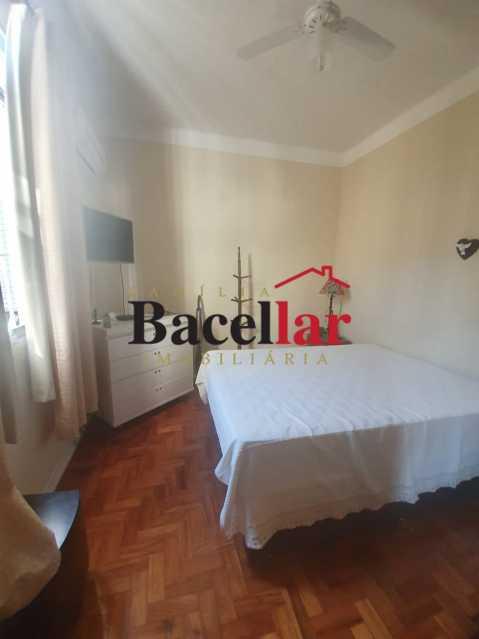 WhatsApp Image 2020-04-30 at 1 - Apartamento 2 quartos à venda Tijuca, Rio de Janeiro - R$ 320.000 - TIAP23186 - 9