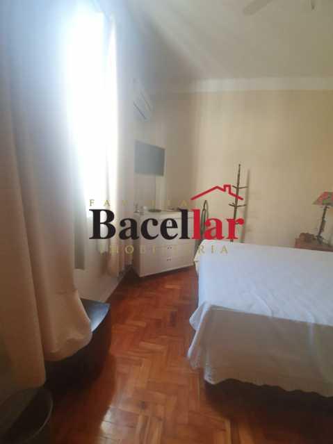 WhatsApp Image 2020-04-30 at 1 - Apartamento 2 quartos à venda Tijuca, Rio de Janeiro - R$ 320.000 - TIAP23186 - 10