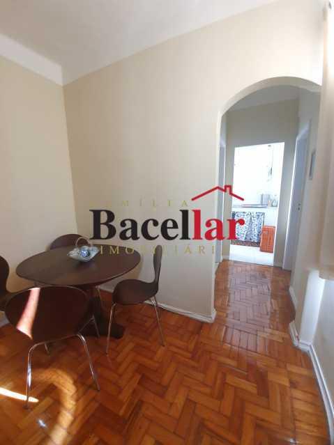 WhatsApp Image 2020-04-30 at 1 - Apartamento 2 quartos à venda Tijuca, Rio de Janeiro - R$ 320.000 - TIAP23186 - 11