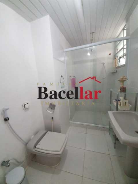 WhatsApp Image 2020-04-30 at 1 - Apartamento 2 quartos à venda Tijuca, Rio de Janeiro - R$ 320.000 - TIAP23186 - 12
