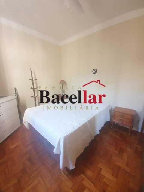 WhatsApp Image 2020-04-30 at 1 - Apartamento 2 quartos à venda Tijuca, Rio de Janeiro - R$ 320.000 - TIAP23186 - 13