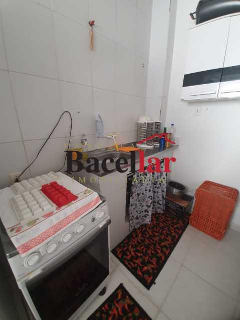 WhatsApp Image 2020-04-30 at 1 - Apartamento 2 quartos à venda Tijuca, Rio de Janeiro - R$ 320.000 - TIAP23186 - 14