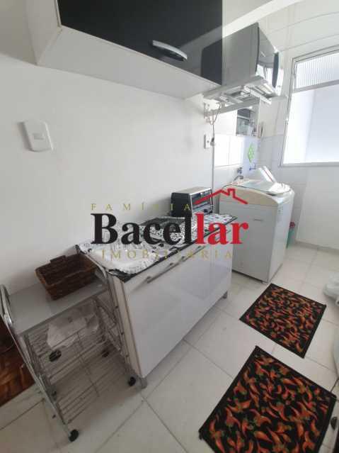 WhatsApp Image 2020-04-30 at 1 - Apartamento 2 quartos à venda Tijuca, Rio de Janeiro - R$ 320.000 - TIAP23186 - 18