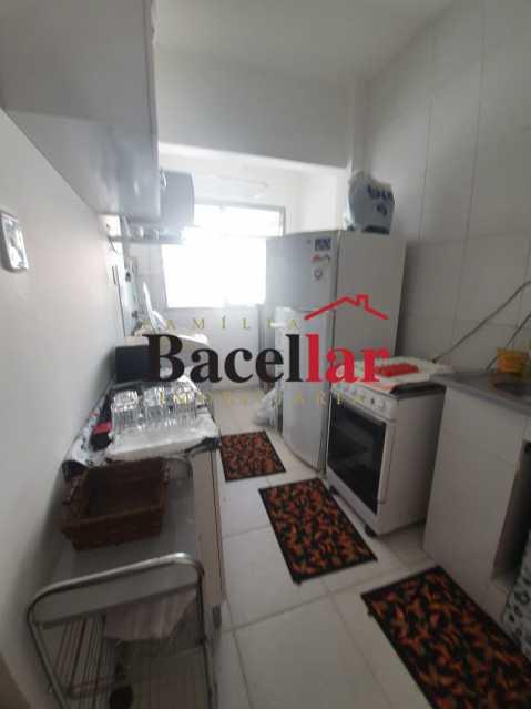 WhatsApp Image 2020-04-30 at 1 - Apartamento 2 quartos à venda Tijuca, Rio de Janeiro - R$ 320.000 - TIAP23186 - 19