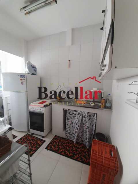WhatsApp Image 2020-04-30 at 1 - Apartamento 2 quartos à venda Tijuca, Rio de Janeiro - R$ 320.000 - TIAP23186 - 20