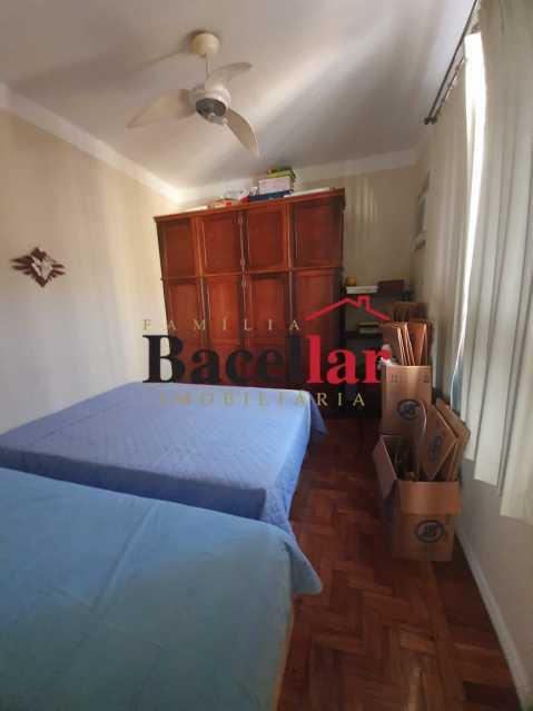 WhatsApp Image 2020-04-30 at 1 - Apartamento 2 quartos à venda Tijuca, Rio de Janeiro - R$ 320.000 - TIAP23186 - 21