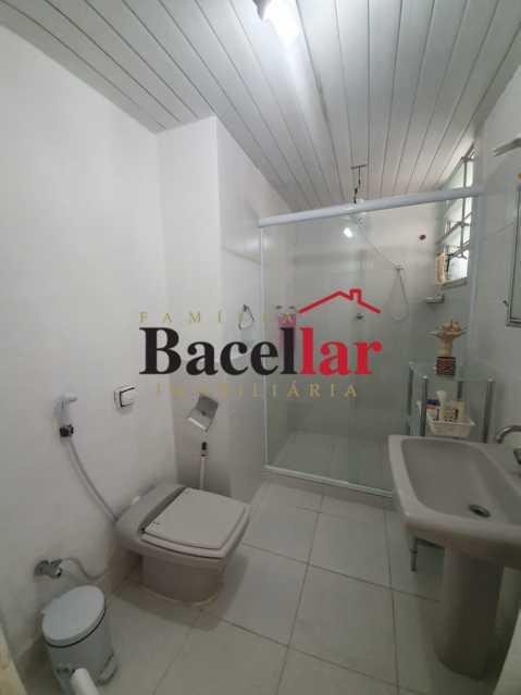 WhatsApp Image 2020-04-30 at 1 - Apartamento 2 quartos à venda Tijuca, Rio de Janeiro - R$ 320.000 - TIAP23186 - 22