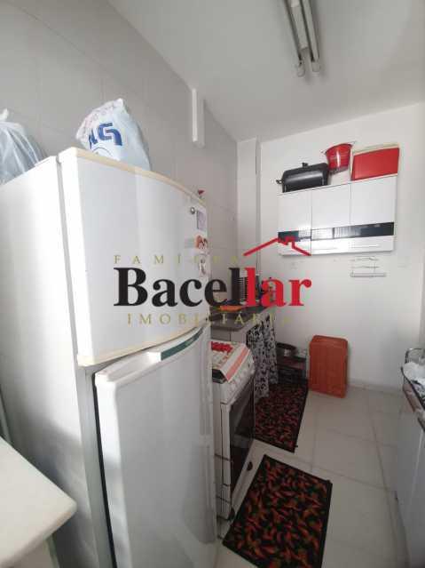 WhatsApp Image 2020-04-30 at 1 - Apartamento 2 quartos à venda Tijuca, Rio de Janeiro - R$ 320.000 - TIAP23186 - 23
