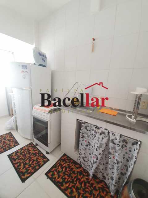 WhatsApp Image 2020-04-30 at 1 - Apartamento 2 quartos à venda Tijuca, Rio de Janeiro - R$ 320.000 - TIAP23186 - 24