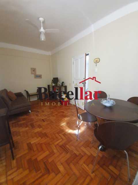 WhatsApp Image 2020-04-30 at 1 - Apartamento 2 quartos à venda Tijuca, Rio de Janeiro - R$ 320.000 - TIAP23186 - 26