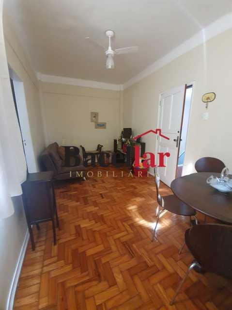 WhatsApp Image 2020-04-30 at 1 - Apartamento 2 quartos à venda Tijuca, Rio de Janeiro - R$ 320.000 - TIAP23186 - 27