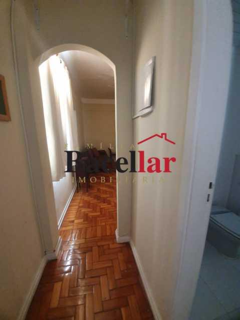 WhatsApp Image 2020-04-30 at 1 - Apartamento 2 quartos à venda Tijuca, Rio de Janeiro - R$ 320.000 - TIAP23186 - 28