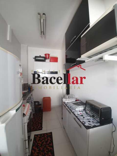WhatsApp Image 2020-04-30 at 1 - Apartamento 2 quartos à venda Tijuca, Rio de Janeiro - R$ 320.000 - TIAP23186 - 29