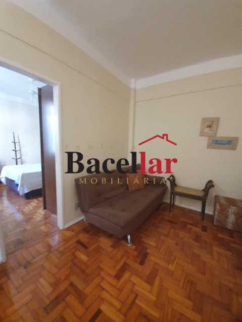 WhatsApp Image 2020-04-30 at 1 - Apartamento 2 quartos à venda Tijuca, Rio de Janeiro - R$ 320.000 - TIAP23186 - 30