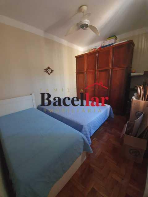 WhatsApp Image 2020-04-30 at 1 - Apartamento 2 quartos à venda Tijuca, Rio de Janeiro - R$ 320.000 - TIAP23186 - 31