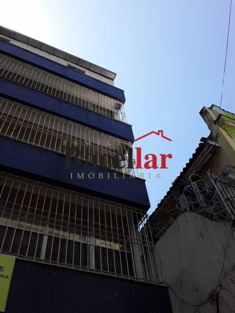 WhatsApp Image 2019-10-01 at 1 - Prédio 978m² para venda e aluguel Rio de Janeiro,RJ - R$ 7.000.000 - TIPR00021 - 5