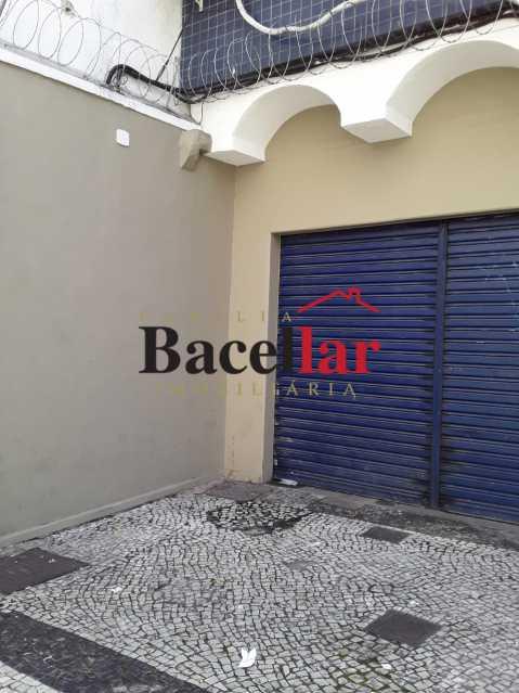 WhatsApp Image 2019-10-01 at 1 - Prédio 978m² para venda e aluguel Rio de Janeiro,RJ - R$ 7.000.000 - TIPR00021 - 1
