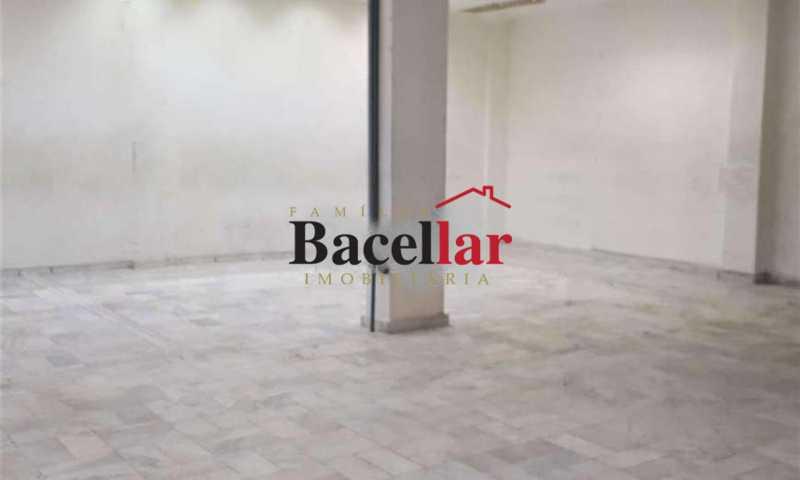 9a582ea34c020c404c746e04f6d7f8 - Prédio 978m² para venda e aluguel Rio de Janeiro,RJ - R$ 7.000.000 - TIPR00021 - 10