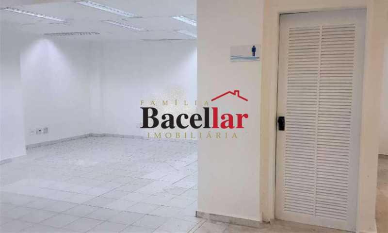 e01cb58fe5eebc5d29c0ef59cf8eca - Prédio 978m² para venda e aluguel Rio de Janeiro,RJ - R$ 7.000.000 - TIPR00021 - 15