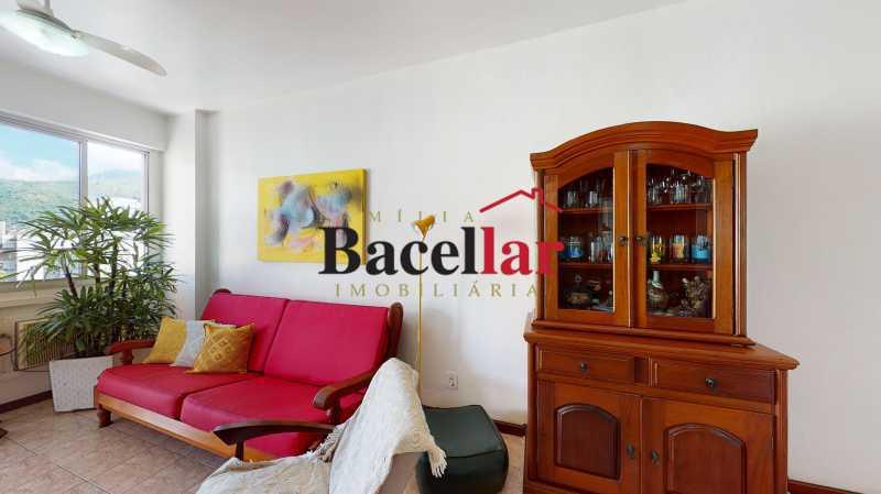 04 - Apartamento 2 quartos à venda Vila Isabel, Rio de Janeiro - R$ 380.000 - TIAP23192 - 5