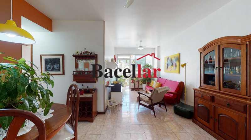 05 - Apartamento 2 quartos à venda Vila Isabel, Rio de Janeiro - R$ 380.000 - TIAP23192 - 6