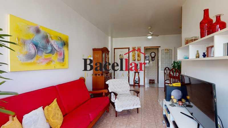 08 - Apartamento 2 quartos à venda Vila Isabel, Rio de Janeiro - R$ 380.000 - TIAP23192 - 9