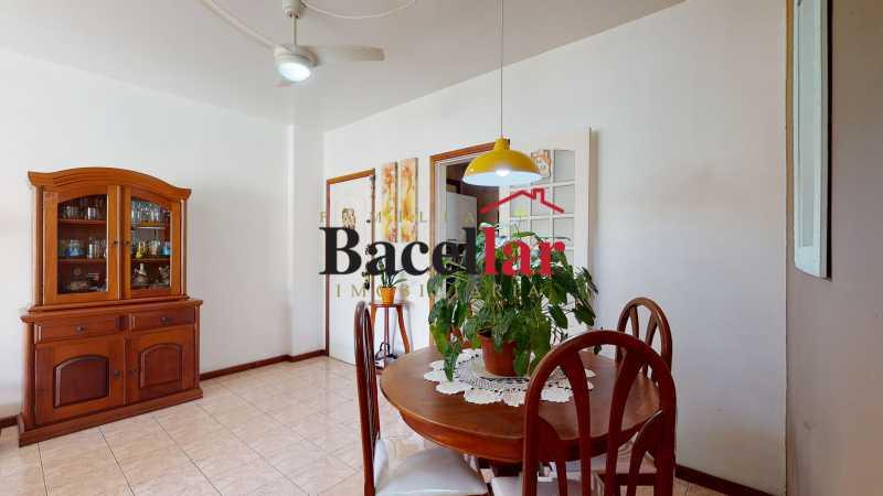 10 - Apartamento 2 quartos à venda Vila Isabel, Rio de Janeiro - R$ 380.000 - TIAP23192 - 11