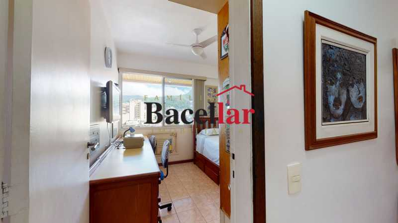 11 - Apartamento 2 quartos à venda Vila Isabel, Rio de Janeiro - R$ 380.000 - TIAP23192 - 12