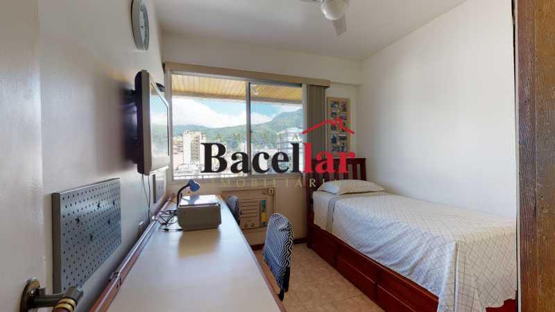 12 - Apartamento 2 quartos à venda Vila Isabel, Rio de Janeiro - R$ 380.000 - TIAP23192 - 13