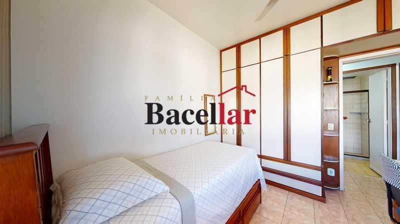 13 - Apartamento 2 quartos à venda Vila Isabel, Rio de Janeiro - R$ 380.000 - TIAP23192 - 14