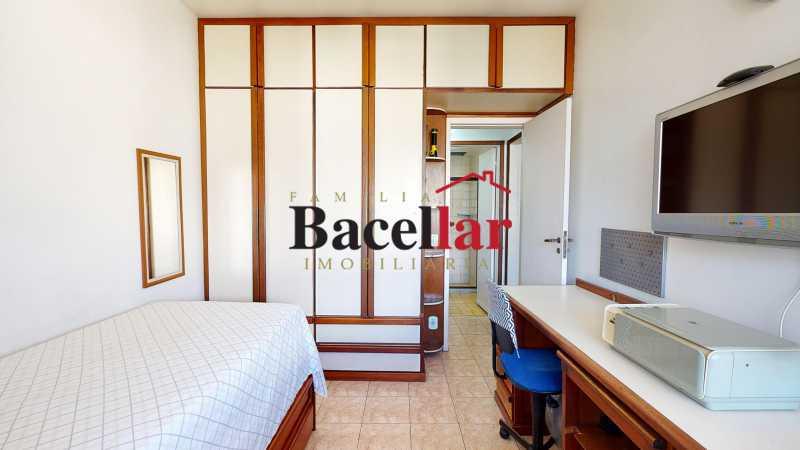 14 - Apartamento 2 quartos à venda Vila Isabel, Rio de Janeiro - R$ 380.000 - TIAP23192 - 15