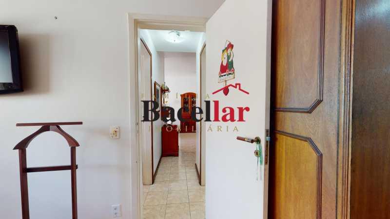 15 - Apartamento 2 quartos à venda Vila Isabel, Rio de Janeiro - R$ 380.000 - TIAP23192 - 16