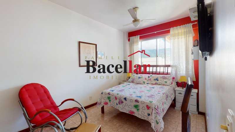 16 - Apartamento 2 quartos à venda Vila Isabel, Rio de Janeiro - R$ 380.000 - TIAP23192 - 17