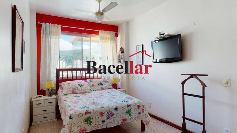 17 - Apartamento 2 quartos à venda Vila Isabel, Rio de Janeiro - R$ 380.000 - TIAP23192 - 18
