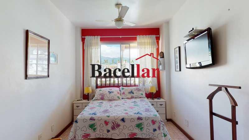 18 - Apartamento 2 quartos à venda Vila Isabel, Rio de Janeiro - R$ 380.000 - TIAP23192 - 19