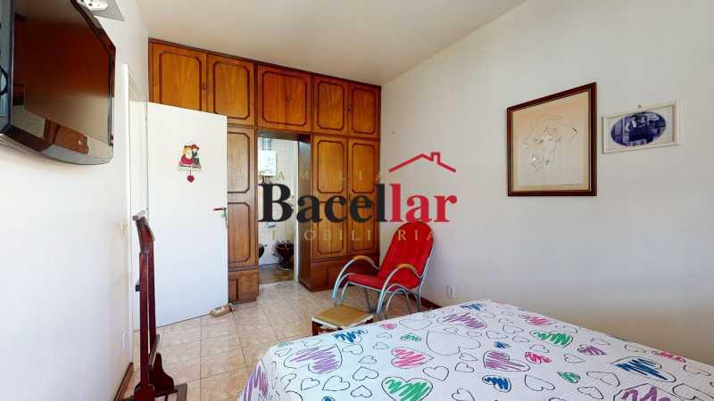 19 - Apartamento 2 quartos à venda Vila Isabel, Rio de Janeiro - R$ 380.000 - TIAP23192 - 20