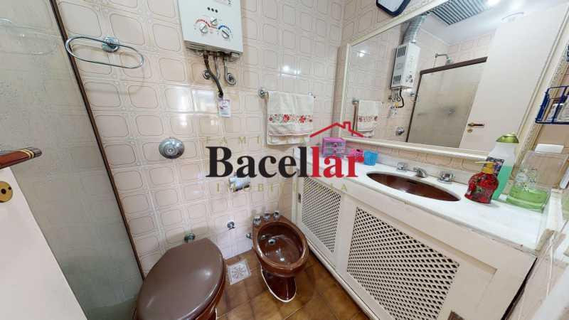 21 - Apartamento 2 quartos à venda Vila Isabel, Rio de Janeiro - R$ 380.000 - TIAP23192 - 22
