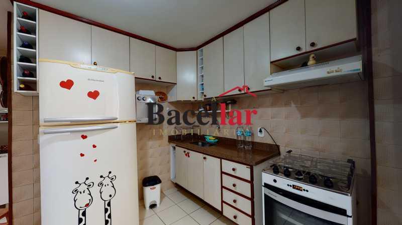 23 - Apartamento 2 quartos à venda Vila Isabel, Rio de Janeiro - R$ 380.000 - TIAP23192 - 24