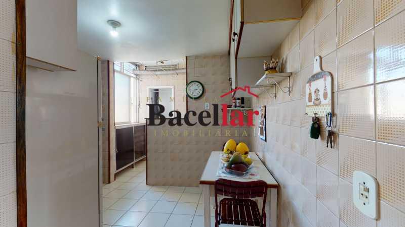 26 - Apartamento 2 quartos à venda Vila Isabel, Rio de Janeiro - R$ 380.000 - TIAP23192 - 27