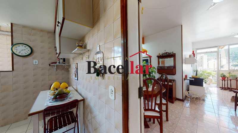 27 - Apartamento 2 quartos à venda Vila Isabel, Rio de Janeiro - R$ 380.000 - TIAP23192 - 28