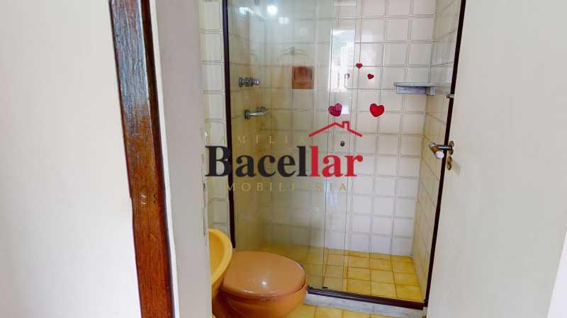 28 - Apartamento 2 quartos à venda Vila Isabel, Rio de Janeiro - R$ 380.000 - TIAP23192 - 29