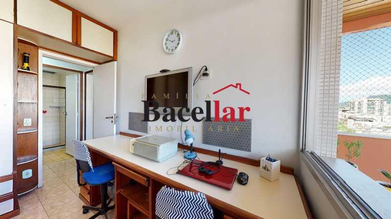 30 - Apartamento 2 quartos à venda Vila Isabel, Rio de Janeiro - R$ 380.000 - TIAP23192 - 31