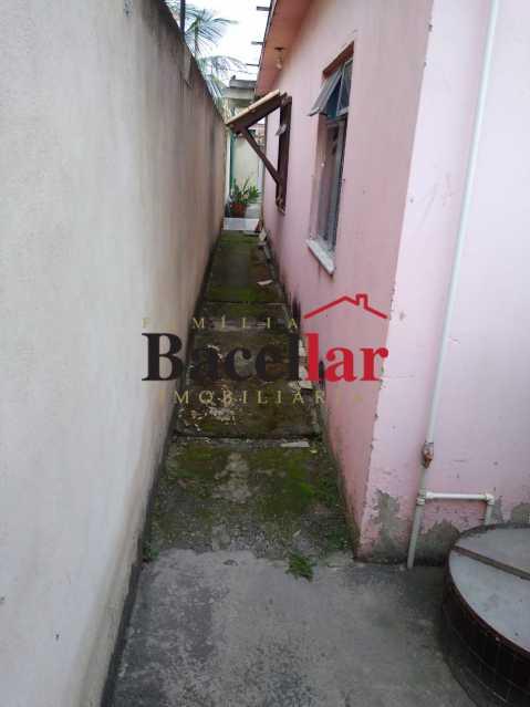 IMG-20190911-WA0128 - Casa 2 quartos à venda Santa Cruz, Rio de Janeiro - R$ 300.000 - TICA20054 - 7